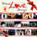 Various Artists - Movie Love Songs
