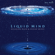 Journey to Peace Rain Mix, Pt. 1 - Liquid Mind