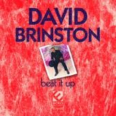 David Brinston - Take Me Back