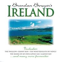 Brendan Bowyer's Ireland