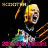 Scooter - Fire (Remastered)