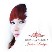 Prinsessalle - Johanna Kurkela