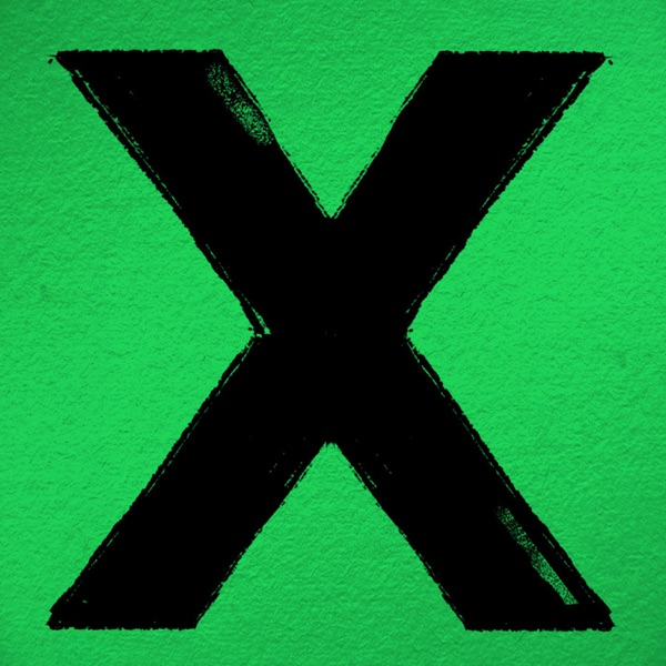 Ed Sheeran mit Sing