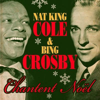 Chantent Noël (Remastered) - Bing Crosby