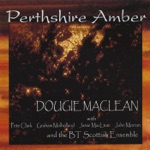 Dougie Maclean - First Movement - Perthshire Amber