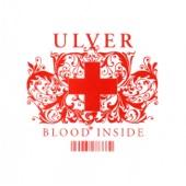Ulver - Dressed In Black