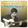 Paco Nula - Amor de Mis Amores  Guitar Version