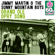 Grand Ole Opry Song (Remastered) - Jimmy Martin & The Sunny Mountain Boys