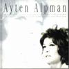Ayten Alpman - Memleketim artwork