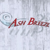 Ash Breeze - Carolina In My Mind