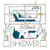 Homeshake - Home at Last