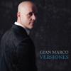 Gian Marco - Si No Fuera por Ti artwork