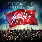 Breathe Carolina - Collide