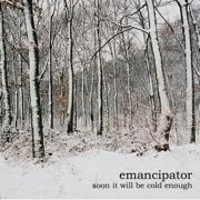 Soon It Will Be Cold Enough - Emancipator - Emancipator