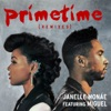 Primetime Remixes - Single, Janelle Monáe