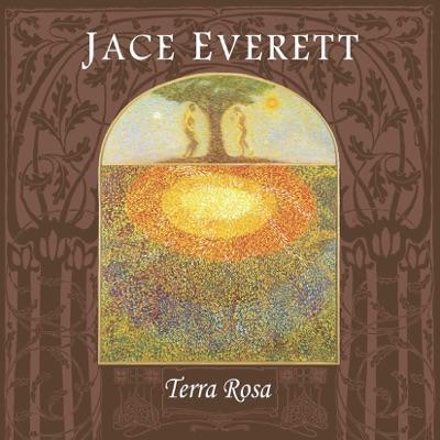 Terra Rosa - Jace Everett