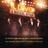 Download lagu Il Divo, Heather Headley, Bratislava Symphony Orchestra, David Hernando & Alberto Quintero - Can You Feel the Love Tonight (feat. Heather Headley).mp3