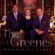 Bottom of the Barrel - The Greenes