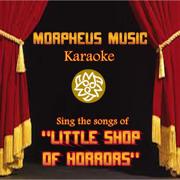Suddenly, Seymour (Karaoke) - Morpheus Music - Morpheus Music