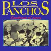 Cantando Al Amor-Los Panchos