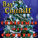 Jungle Bells - Ray Conniff