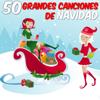 50 Grandes Canciones De Navidad - Varios Artistas