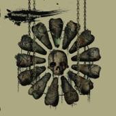 Venetian Snares - Mongoloid Alien