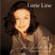 Music from the Heart - Lorie Line