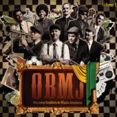 OBMJ, Vol. I