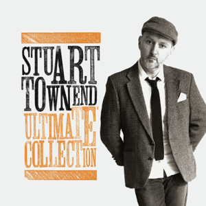 Stuart Townend - How Long