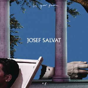 Josef Salvat - Open Season