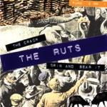 The Ruts - S.U.S.