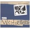 Paul Westerberg - It's a Wonderful Lie