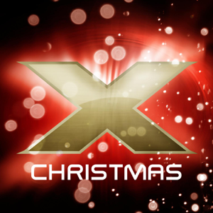 Various Artists - X Christmas