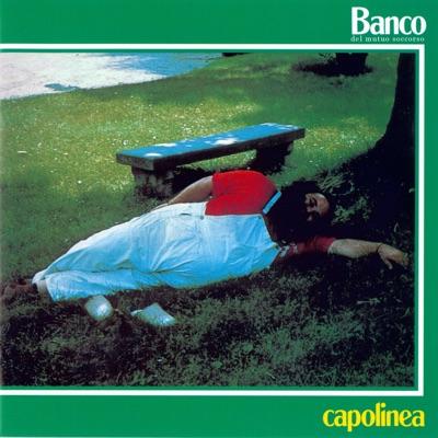 Capolinea - Banco del Mutuo Soccorso