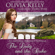 Olivia Kelly - The Lady and the Duke: The Imperial Regency Series (Unabridged)