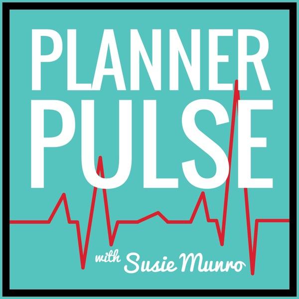 Planner Pulse