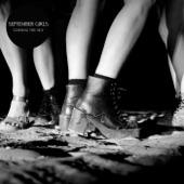 September Girls - Ships