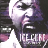 Ice Cube - Until We Rich