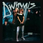 Divinyls - Science Fiction