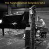 The Randy Newman Songbook, Vol. 2, Randy Newman