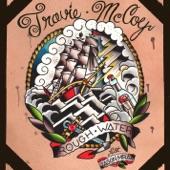 Travie McCoy - Rough Water (feat. Jason Mraz)