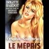 Le Mépris Suite (From 'Le Mépris' Original Soundtrack) - Single, Georges Delerue