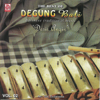 The Best Of Degung Bali, Vol. 2 (Balinese Traditional Music) - Gusti Sudarsana