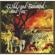 John Edmond - Wild and Beautiful and Free