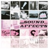 Sound Affects (Deluxe Edition) ジャケット写真