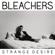 Strange Desire - Bleachers