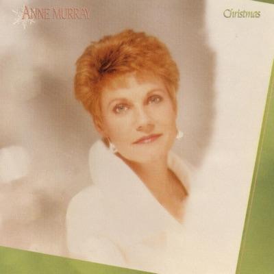 Anne Murray Christmas - Anne Murray