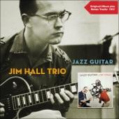Jim Hall Trio - Stompin' At The Savoy