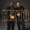 Classic - MKTO mp3